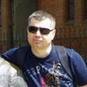 Mariusz Moński