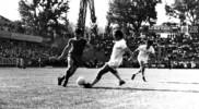 Puchar Polski 1972. Legia – Górnik, czyli finał wszech czasów
