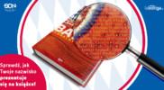 Jest już okładka książki znazwiskami fanów Bayernu!