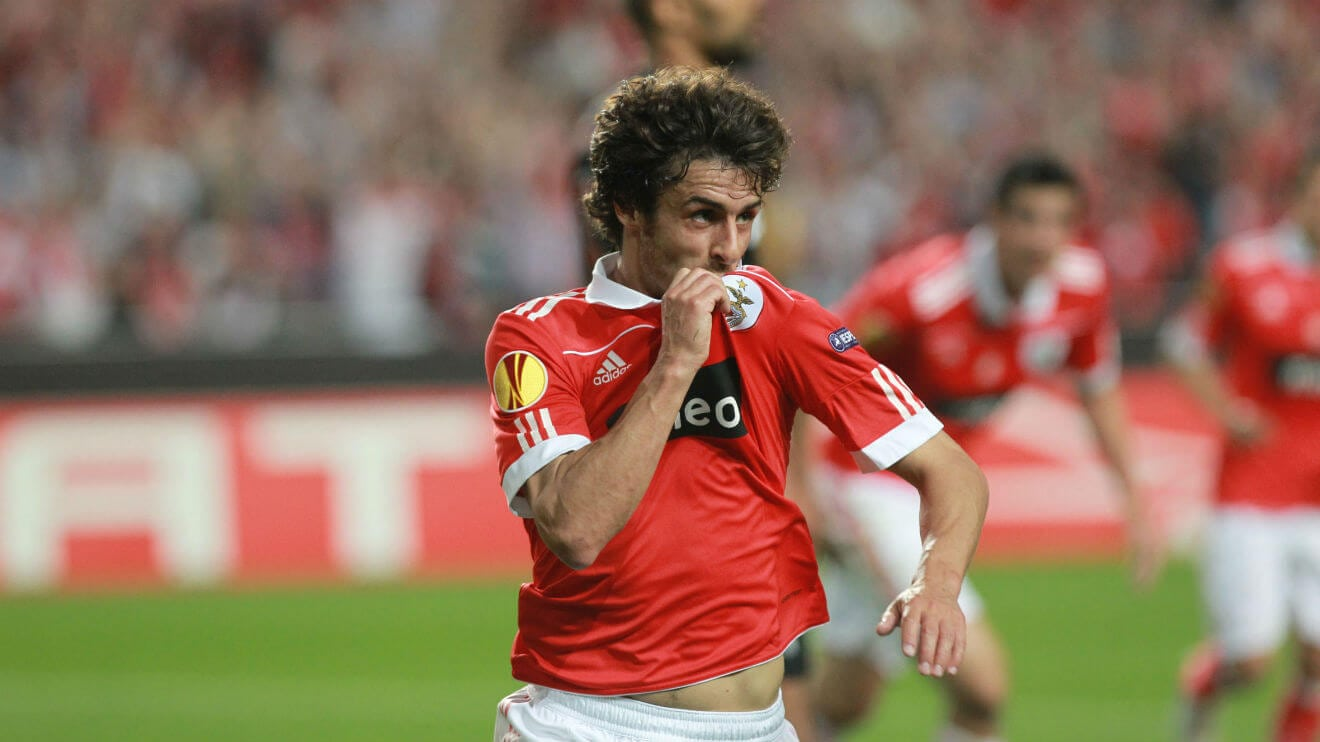 Aimar w Benfice