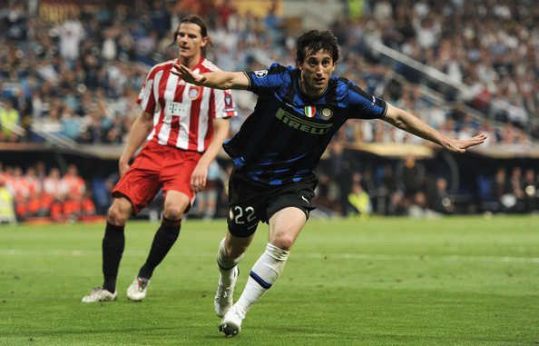 Diego+Milito+Bayern+Muenchen+v+Inter+Milan+Nt0sHn3DcgDl