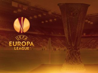 uefa-europa-league-trophy_3342485