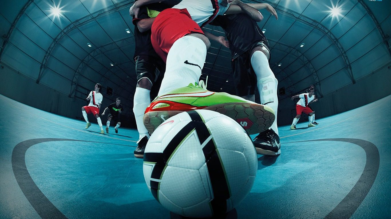 nike-shoes-futsal-football-boots-with-resolution-in