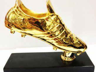 1-1-size-Football-Golden-Boot-Shoe-Trophy-Replica-The-Golden-Boot-Award-football-shoes-fans