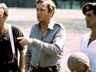 escape-to-victory_main