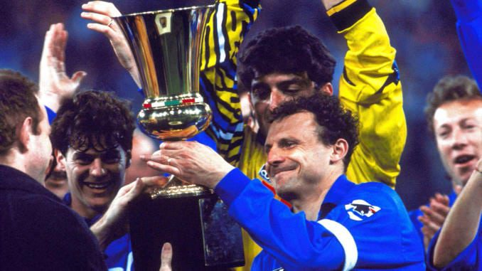 Sampdoria,_Coppa_Italia_1993-94