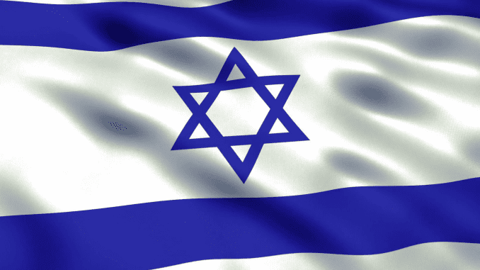 videoblocks-israel-flag-motion-background_h4do54_df_thumbnail-full01