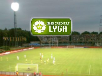 A-Lyga_Lithuania_Football-League