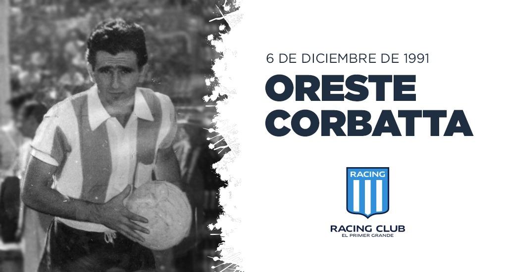Corbatta_Racing